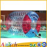 water roller, inflatable water roller, water roller ball for kids and adult