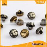 Quality ABS Button BA60403