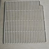 Wire rod wire products, dipping plastic products
