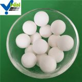 92% 95% 99% 99.5% 3-100mm inert alumina ceramic packing ball