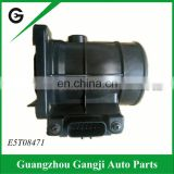 High Quality MAF Mass Air Flow Sensor E5T08471 for Mitsubishi Lancer 2.0L