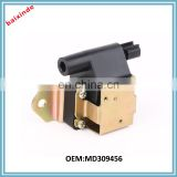 Top Selling Products On Car Spares Automobile Ignition Coil MD309456