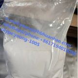 3-oxo-2-phenylbutanoic acid manufacturer supplier suppliers CAS4433-88-9 CAS NO.4433-88-9