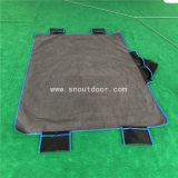 Multi Functional Fleece Tent Ground Sheet Camping Mat