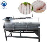 pig leg hair removal machine Cow Hoof Dehair Machine Pig Feet Hair Removing Machine