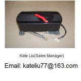 Daewoo Lestar electric folding bus door opener,bus door motor,bus door closer,bus door machine