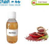Most Popular High Concentrate Red Bean Flavor E-Juice Aroma