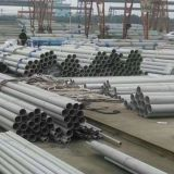 321 Stainless Steel Pipe Astm A106 Grade B Building Structure