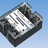 DC solid state relay General Purpose Solid State Relay 60a Electrical Thermal Solid State Relay Dc To Ac