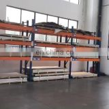 Stock !! Factory 304 316l 201 430 inox stainless steel coil/sheet/plate