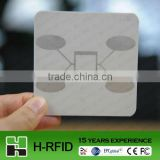 ceramic rfid metal tag for asset tracking---High temperature resistant Factory with 15 years