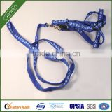 Pet product supplies carabiner for dog leash made in China