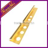 high quality ceramic tile trim wall edge corner