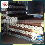 China Hot-Selling Anping Expanded Stainless Steel Wire Mesh