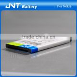 OEM service offer replacement mobile phone battery for Nokia BL-4U E61i/E90/N800/E71/E72/6760s/6650T/E75/E63/E55/E52/6790/N97