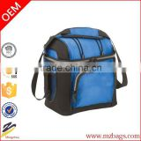 Promotion Camping Fitness Picnic Insulated Cooler Bag cool boxes portable cooler bag for Frozen Food