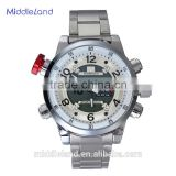 Middleland online 2015 sells hot wrist watch from factory