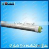 no wire to replace compatible led pink tube animal compatible ballast