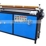 Hot -sale CNC Acrylic Thermo-forming Machine with electric controlled air cylinder