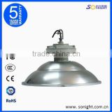 explosion-proof heat sink high brightness high bay electronics factory lighting