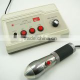 High output power cold laser device/ back pain relief laser