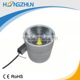 2016 new Hight brightness low price 30w electrical down light                                                                         Quality Choice