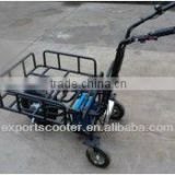 300w/500w/800w cheap electric wheel barrow hot sale best quality