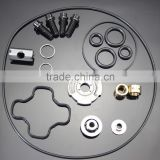 Garrett Turbocharger Repair Kit, Turbo Garrett service kit GTP38 - Repair kit turbo garrett