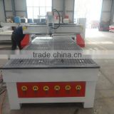 Good Design KC1325 Wood CNC Router Machine of Woodworking Engraving                                                                         Quality Choice