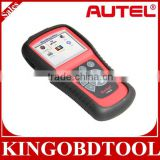 Factory Price Original Autel MaxiDiag Elite MD701 for the Asian vehicles,in repleace for JP701,update by internet