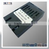 1x9 1.25G CWDM 1310nm 40km optical receiver for 100% OEM-Compatible Fiber-Optic Transceivers