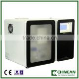 HTY-CT1000M Total Organic Carbon Analyzer