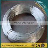 Guangzhou factory high tensile steel strand wire/high tensile steel wire for construction site