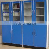 Hhigh Quality used medical cabinet steel document cabinet