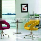 bar chair set, bar chair model, bar lounge chairs H-017