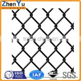 Galvanized Chain Link Fence / Lowes Chain Link Fences Prices / Used Chain Link Fence for