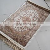 Manufacture custom printed wholesale prayer mat                                                                         Quality Choice