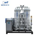 Nitrogen making machine