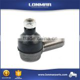 Agriculture Machinery Parts China Sale High Quality Ball Joint For FIAT Replacement Parts