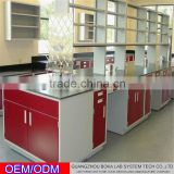 Used school furniture chemistry lab furniture                                                                         Quality Choice