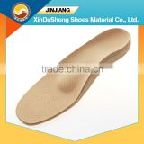 functional breathable foot care medical EVA Diabetic insole for shoe                                                                         Quality Choice