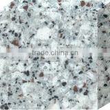 artificial stone for quartz countertop