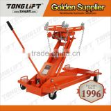 High quality durable using various transmission jack used