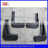 wholesale oem mudguard universal car mud flaps for VW Lamando 2015