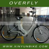 storage battery electric bicycle vietnam