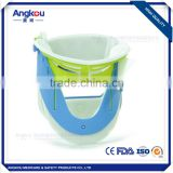 Famous products rehabilitation cervical collar products made in asia
