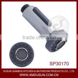 Faucet Pull Out Spray Kitchen Tap spray head for Kitchen Faucet                                                                         Quality Choice