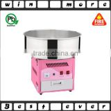 commercial candy floss machine,machine for cotton candy