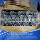 v2203 cylinder head for kubota machinery engine parts                                                                                                         Supplier's Choice