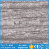 Top Quality Polished Vitrified Tile Sunny Grey Marble